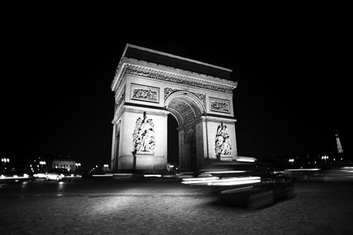 Paris 2013 2-22