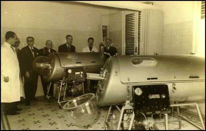 pulmon de acero casa socorro museo 1959_colgada