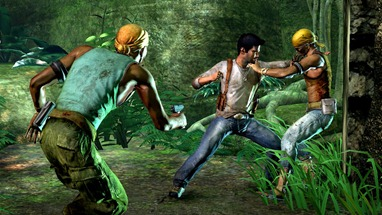 uncharted-fight