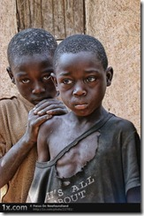 faces_of_poverty