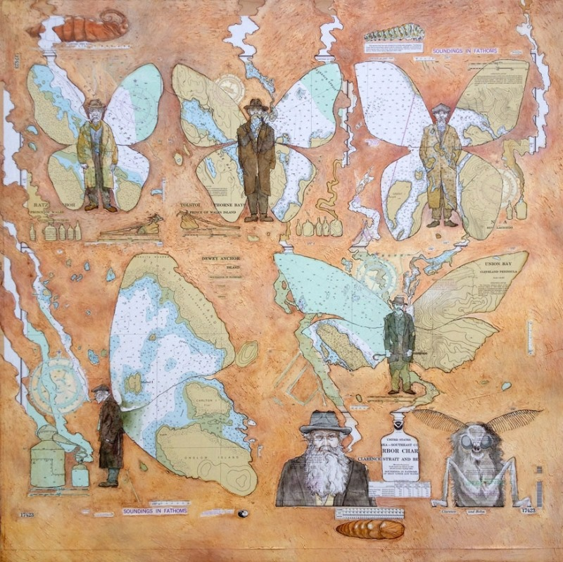 Tolstoi-and-the-Hobo-moth