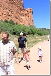 Colorado 2012 062