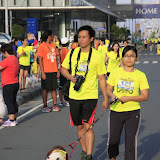 Pet Express Doggie Run 2012 Philippines. Jpg (223).JPG