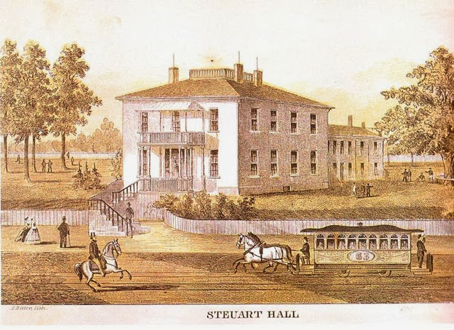 800px-Old_steuart_hall_1868