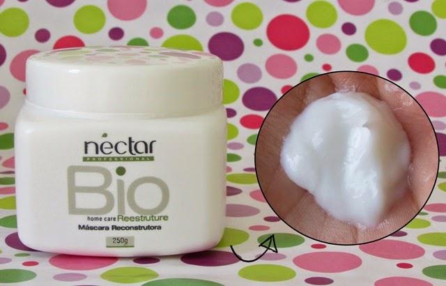 bio-reestruture-nectar-do-brasil-mascara