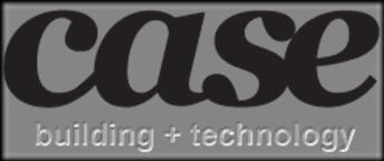 case_logo