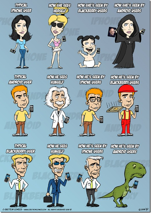 iphone-android-blackberry-fans