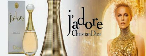 Perfumes-Dior – Onde-Comprar-Dicas-e-Informações