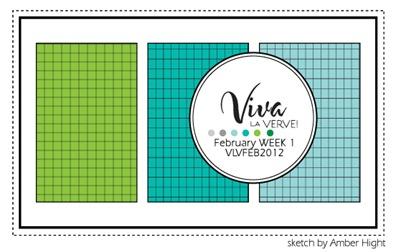 VLVFeb12Week1Sketch