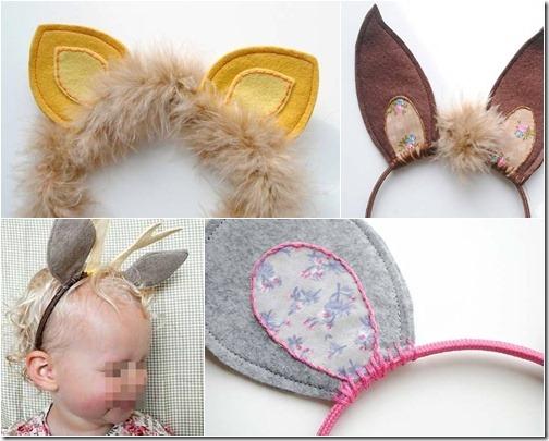 orejas-animales-para-disfraces-en-diadema