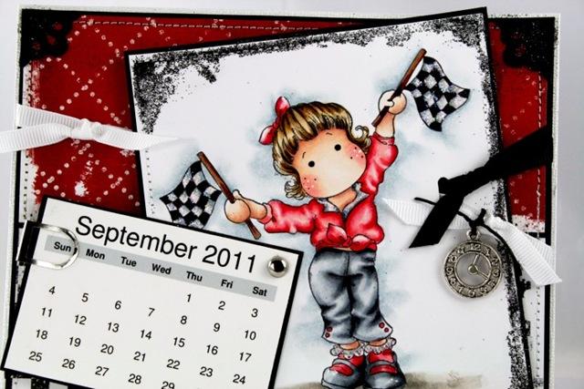 Claudia_Rosa_September_Calendar_2