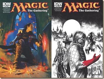IDW-MagicTheGathering-02