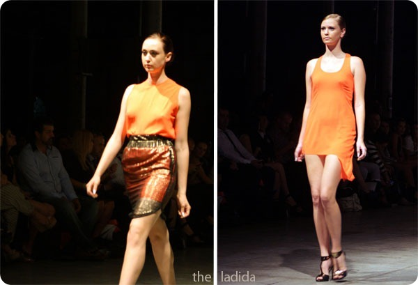 Two Folded at Fashion Palette 2013 Sydney (2)