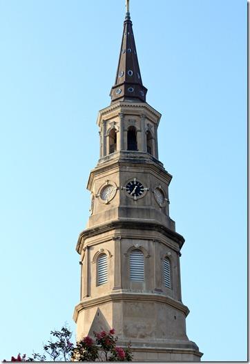 Charleston 2012 152e