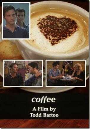 Coffee-cc