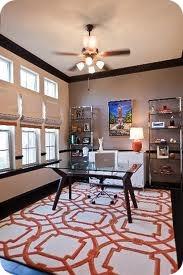 arabesque rug