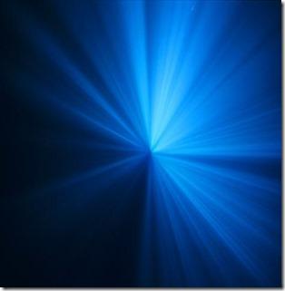 cenote-sunlight-959997-ga