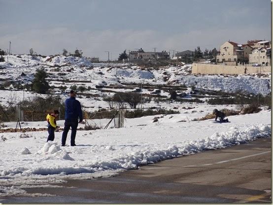 2013-12-17 Snow 004