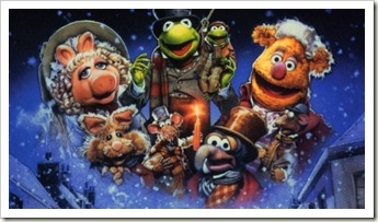 the-muppet-christmas-carol-original