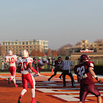 Prep Bowl Playoff vs St Rita 2012_029.jpg