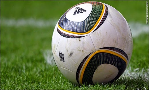jabulani-soccer-ball