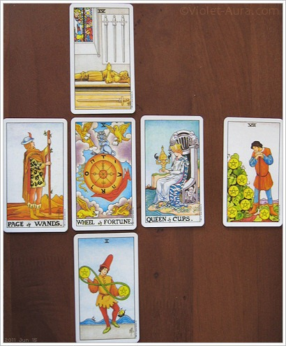 eclipse2011June15_tarot