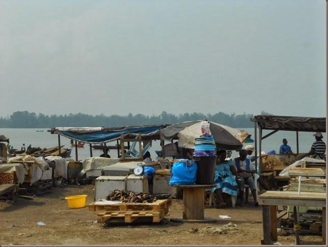Fish market (3)