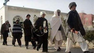 taliban_ceremony_122811