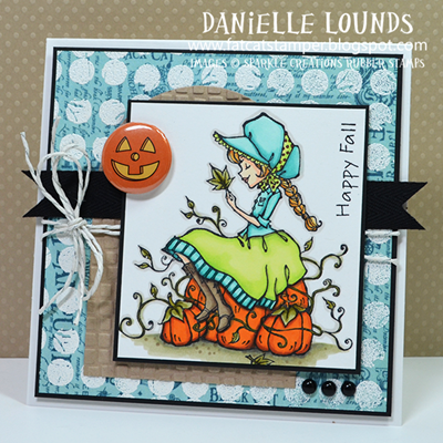 SCRSCDoubleEmbossing_DanielleLounds