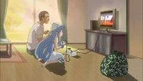 [HorribleSubs] Shinryaku Ika Musume S2 - 08 [720p].mkv_snapshot_05.27_[2011.11.28_21.37.26]