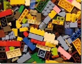 Burj-Khalifa-LEGO-4-537x402