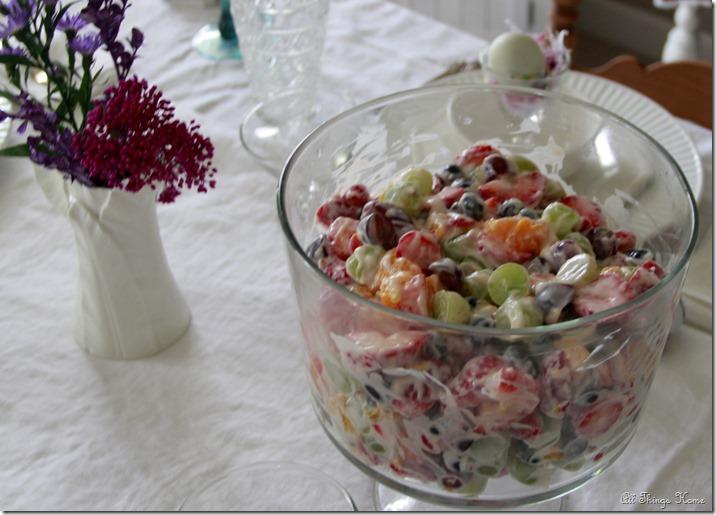 fruit salad 1 - Copy