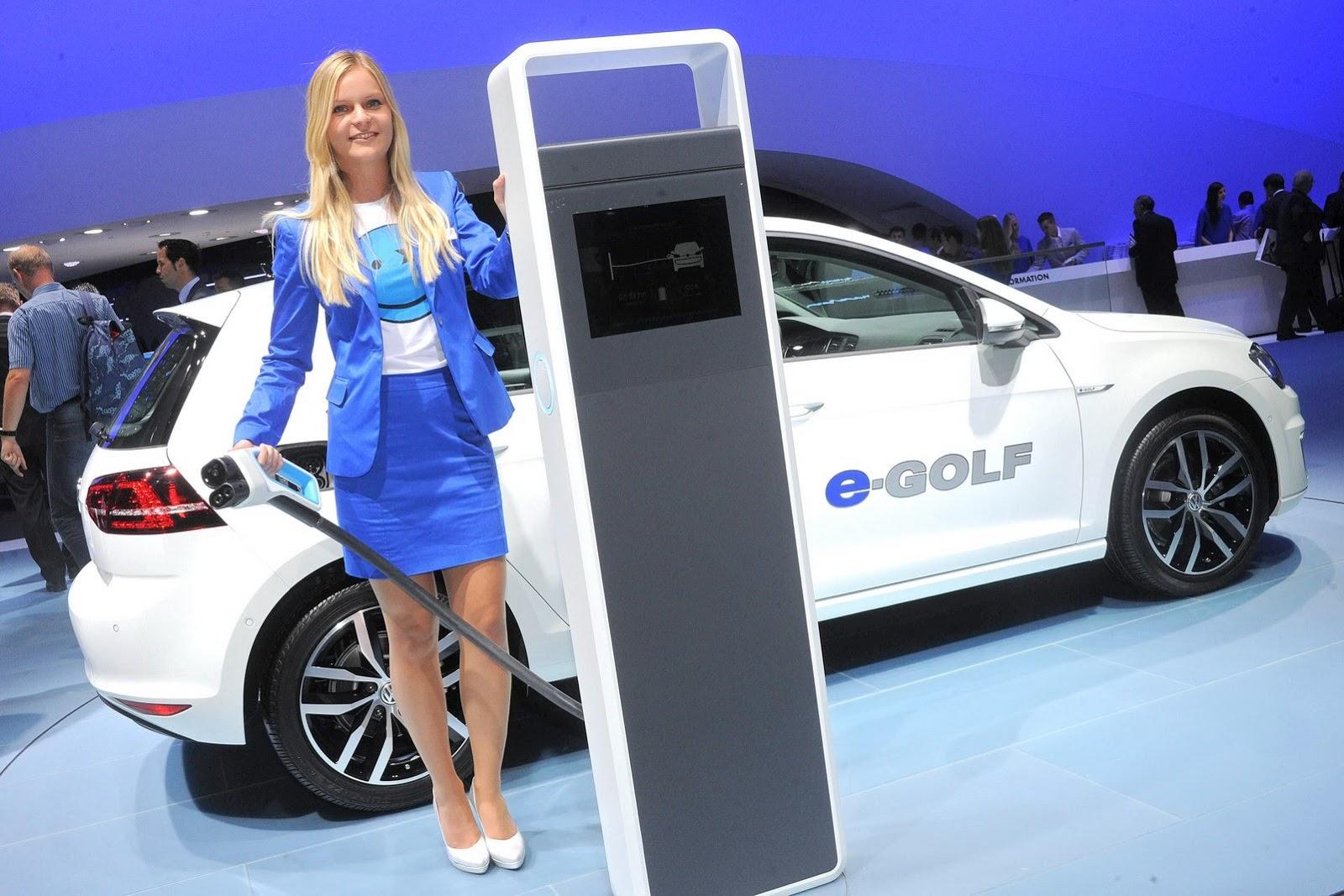 VW-e-Golf-7%25255B2%25255D