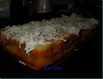 lasaña de puré de patata9