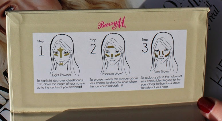 BarryM-ChiselCheeks-how-to-contour
