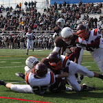 Playoff Football vs Mt Carmel 2012_25.JPG