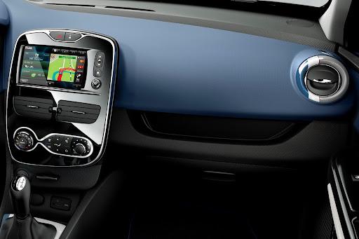 2013-Renault-Clio-Mk4-17.jpg