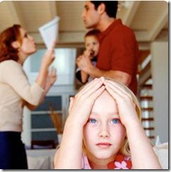 346489-domestic-violence-callout