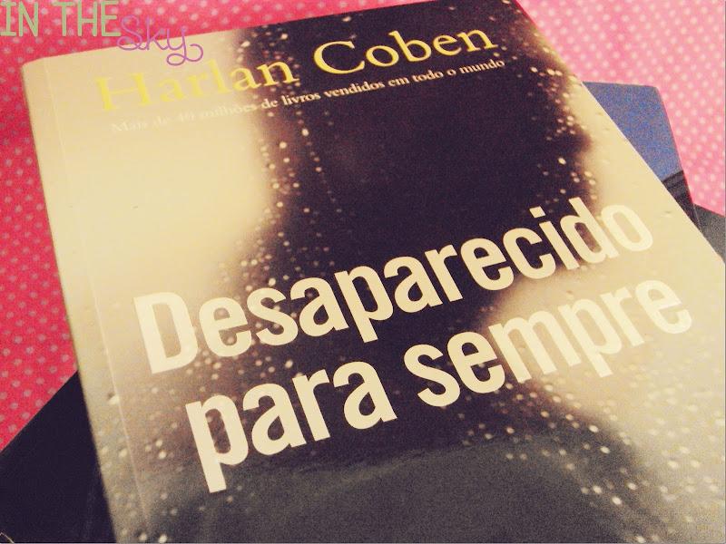 Harlan Coben_12