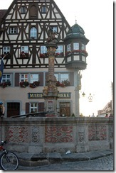 Oporrak 2007-Rothenburg ob der TauberDSC_0496