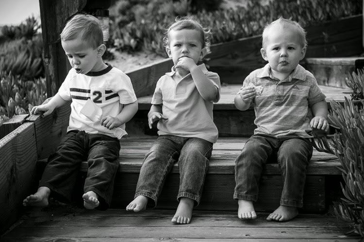 orange county family lifestyle photographer-14