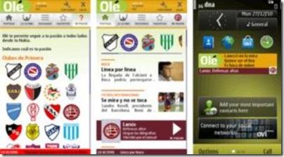 ole-deportes-24-horas-para-nokia-novedades-apps