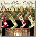 christmas-mantel-link-party-300x300