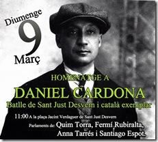 Daniel Cardona_homenatge