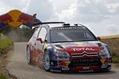 Citroen-C4-WRC-6