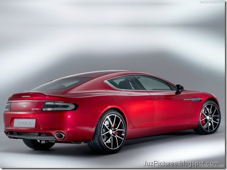 Aston_Martin-Rapide_S_2014_800x600_wallpaper_07