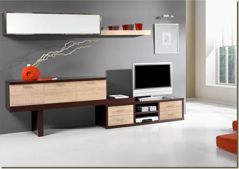 Tiendas de muebles en madrid3