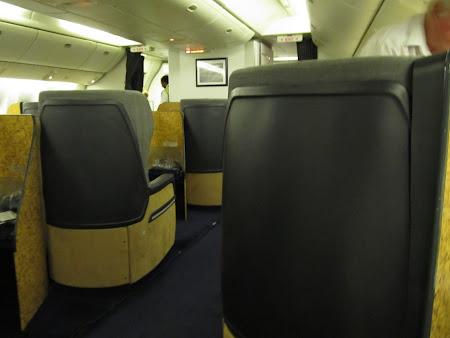 4. first class.JPG