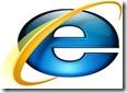 IE (internet Explorer