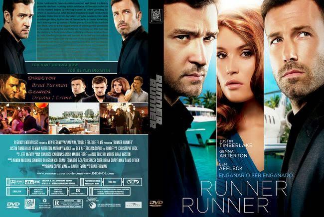RunnerRunnerFinal.jpg